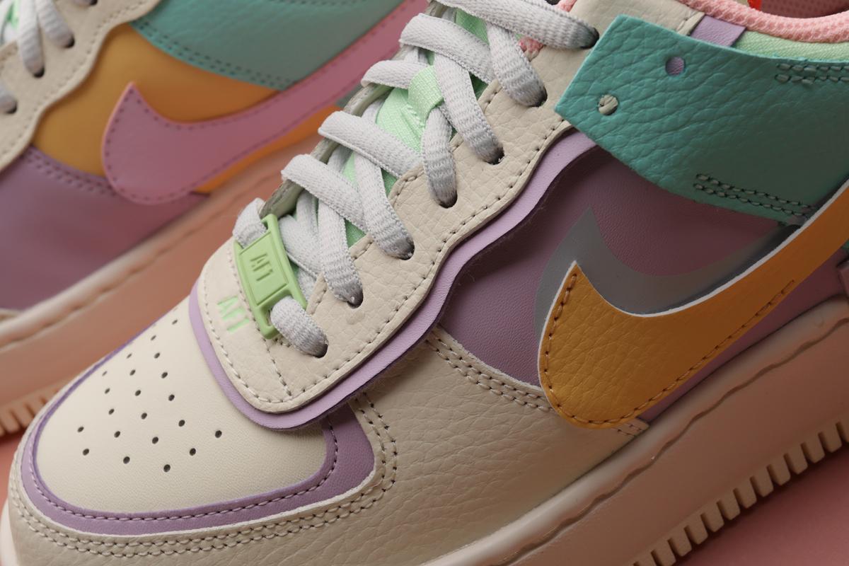 f:id:sneakerscaffetokyo:20190930153600j:plain