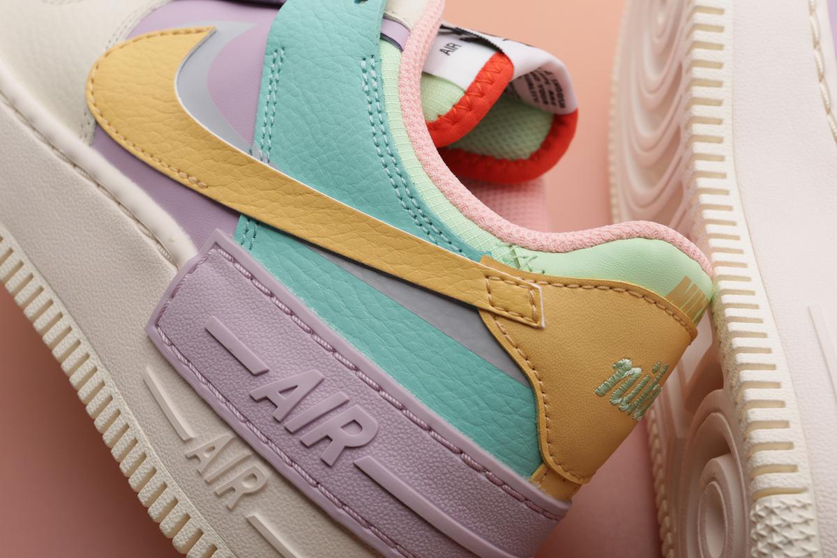 f:id:sneakerscaffetokyo:20190930153636j:plain