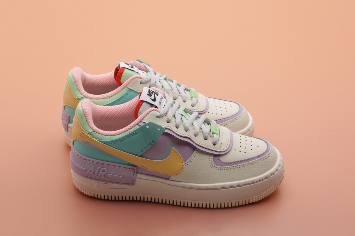 f:id:sneakerscaffetokyo:20190930153656j:plain