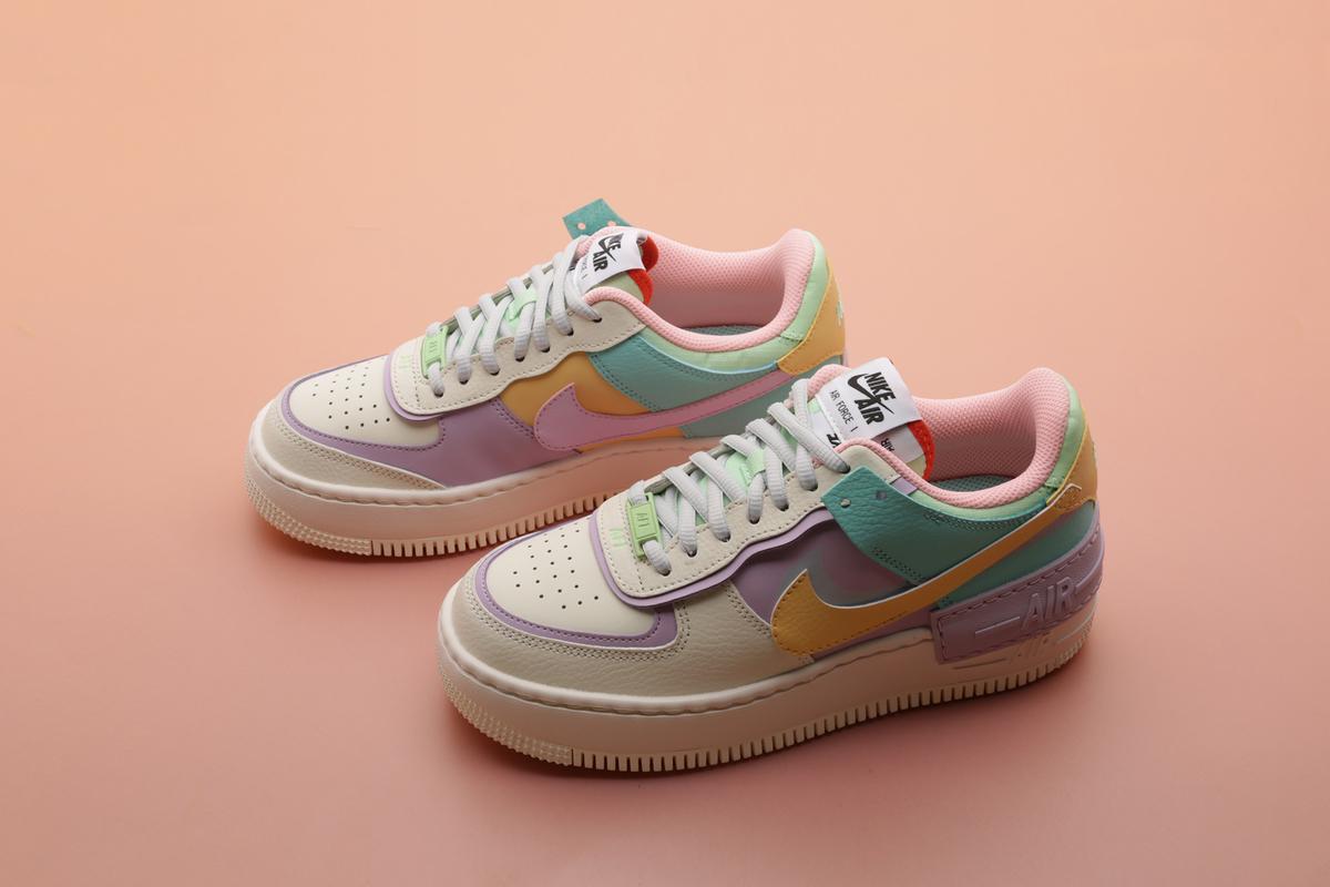 f:id:sneakerscaffetokyo:20190930153708j:plain