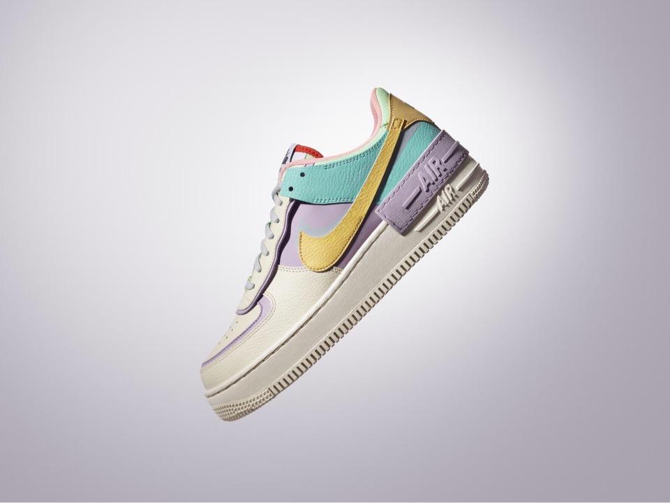f:id:sneakerscaffetokyo:20190930153758j:plain