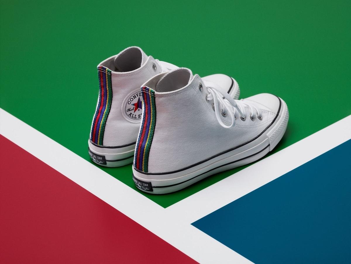 f:id:sneakerscaffetokyo:20191001141730j:plain