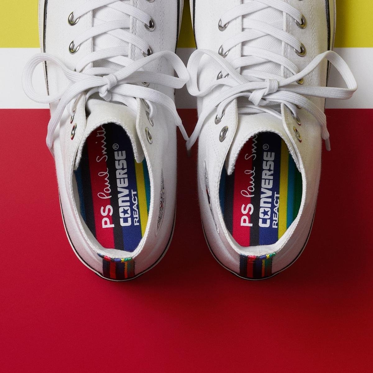 f:id:sneakerscaffetokyo:20191001141831j:plain