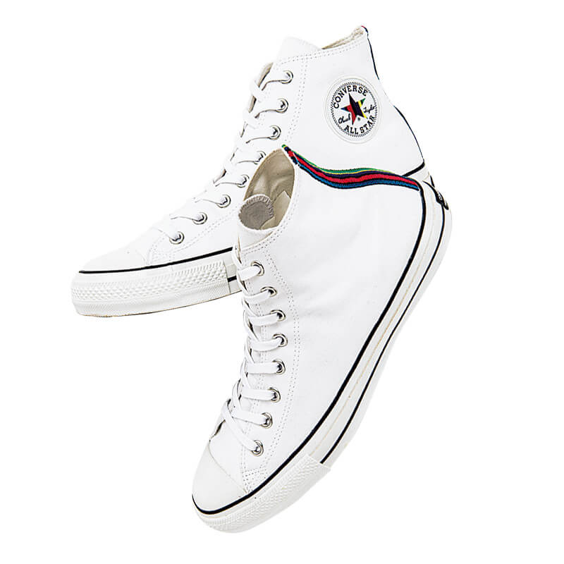 f:id:sneakerscaffetokyo:20191001142002j:plain