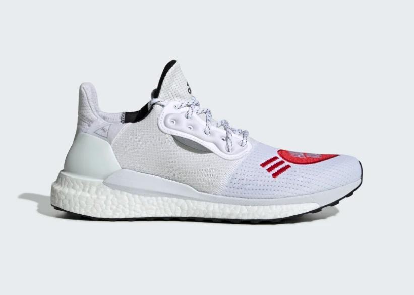 f:id:sneakerscaffetokyo:20191002160049p:plain