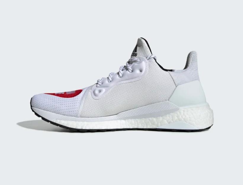 f:id:sneakerscaffetokyo:20191002160102p:plain