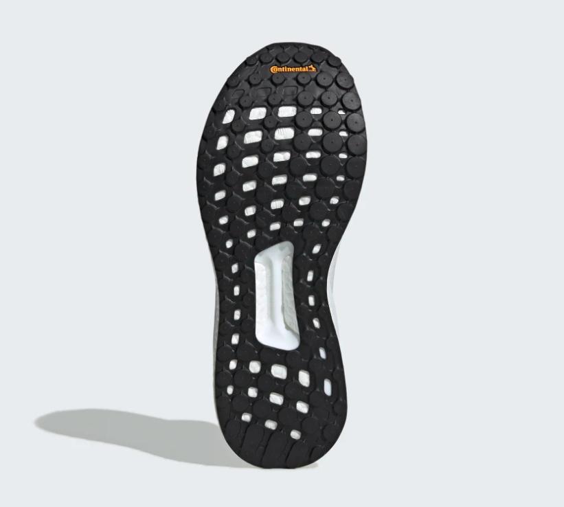 f:id:sneakerscaffetokyo:20191002160117p:plain