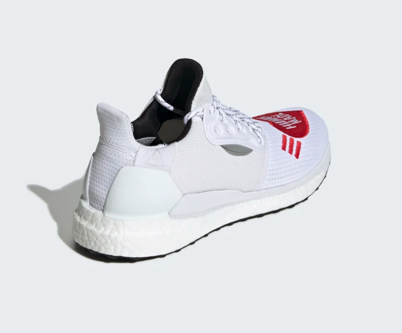 f:id:sneakerscaffetokyo:20191002160147p:plain