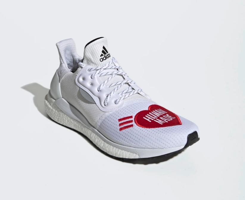 f:id:sneakerscaffetokyo:20191002160158p:plain