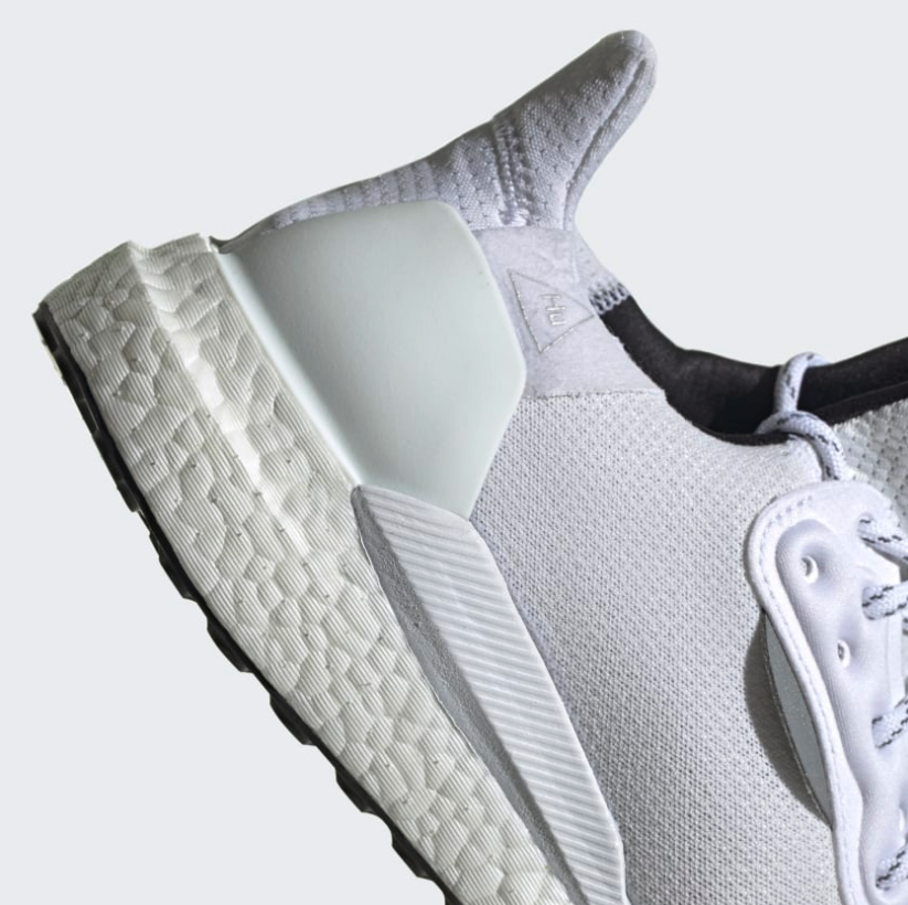 f:id:sneakerscaffetokyo:20191002160215p:plain