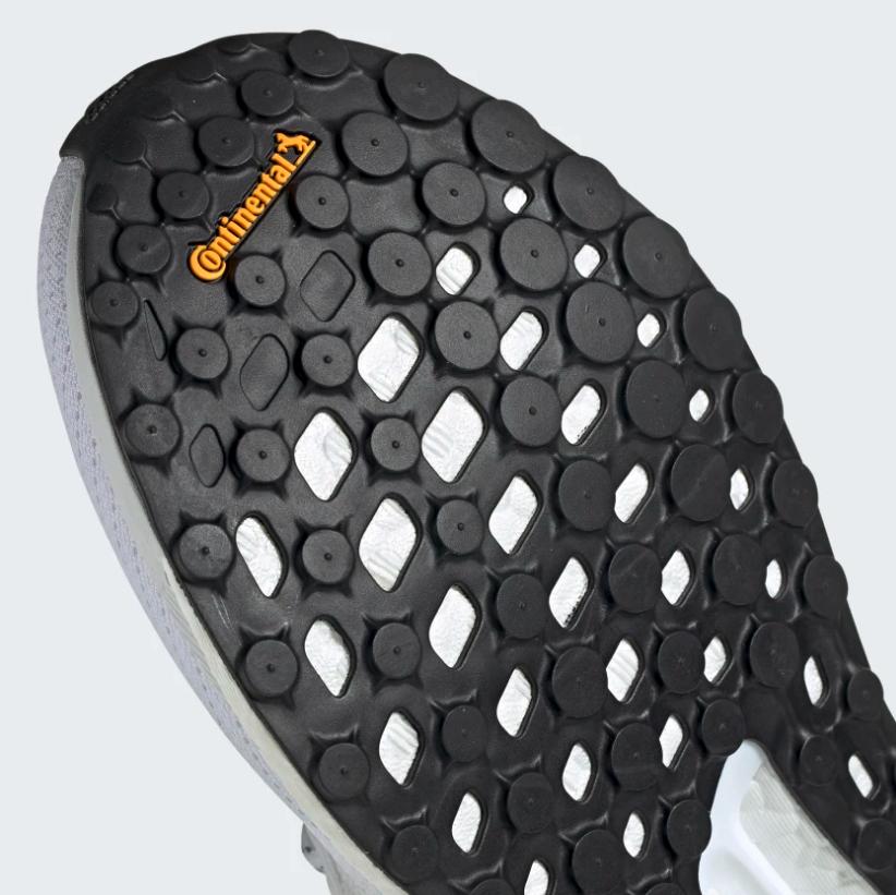 f:id:sneakerscaffetokyo:20191002160227p:plain