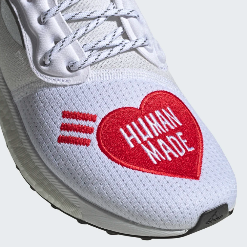 f:id:sneakerscaffetokyo:20191002160240p:plain