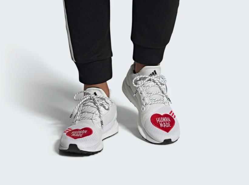 f:id:sneakerscaffetokyo:20191002160250p:plain