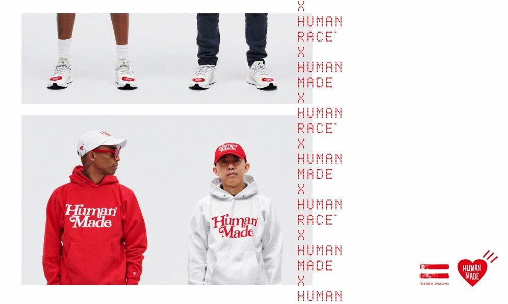 f:id:sneakerscaffetokyo:20191002160425p:plain