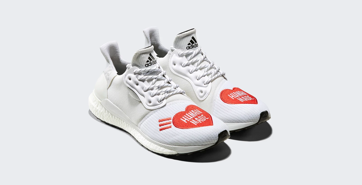 f:id:sneakerscaffetokyo:20191002160445p:plain