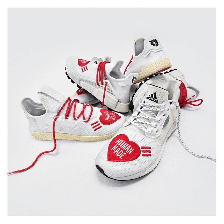 f:id:sneakerscaffetokyo:20191002160502p:plain