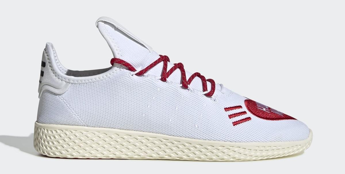 f:id:sneakerscaffetokyo:20191002160912j:plain