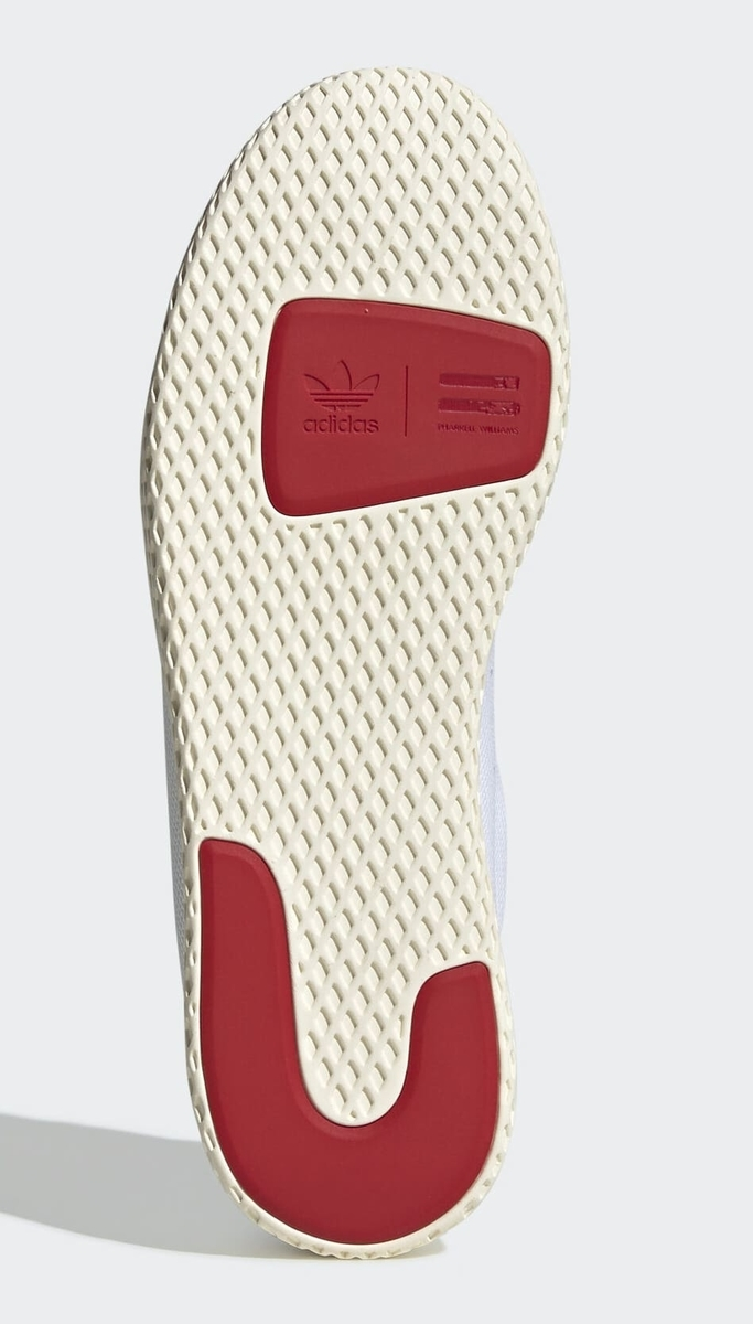 f:id:sneakerscaffetokyo:20191002160934j:plain