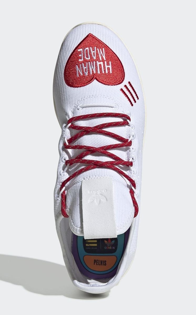 f:id:sneakerscaffetokyo:20191002160947j:plain
