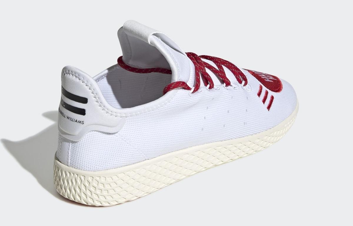 f:id:sneakerscaffetokyo:20191002161004j:plain
