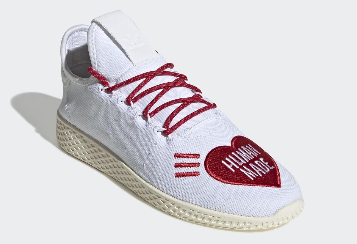 f:id:sneakerscaffetokyo:20191002161016j:plain