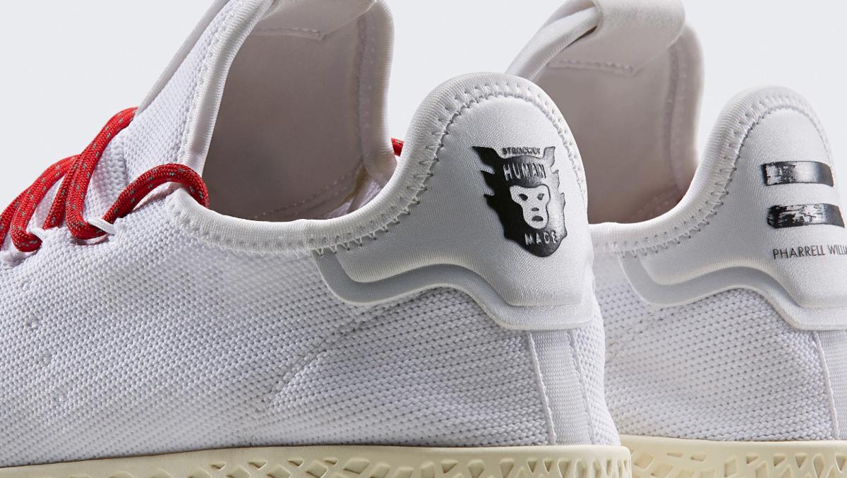 f:id:sneakerscaffetokyo:20191002161123p:plain