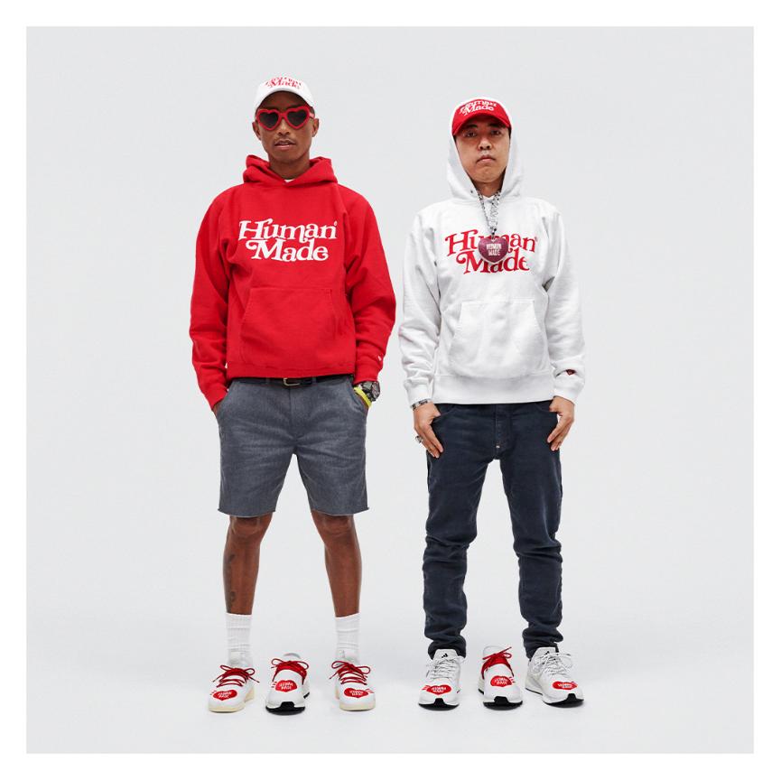 f:id:sneakerscaffetokyo:20191002161238p:plain
