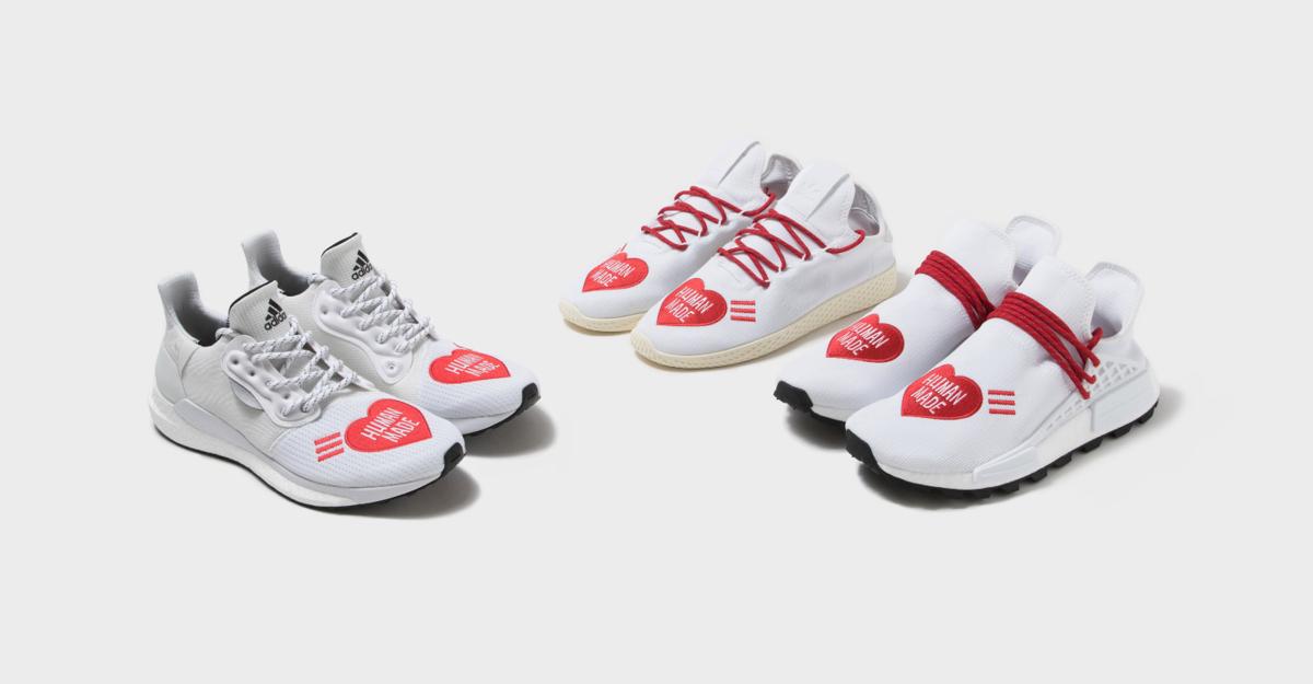 f:id:sneakerscaffetokyo:20191002161304p:plain