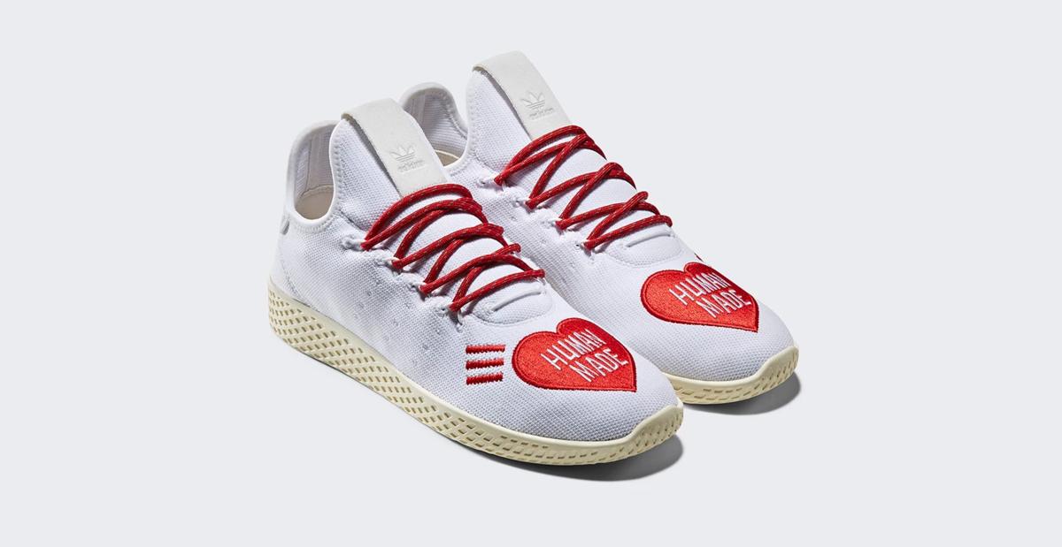 f:id:sneakerscaffetokyo:20191002161325p:plain