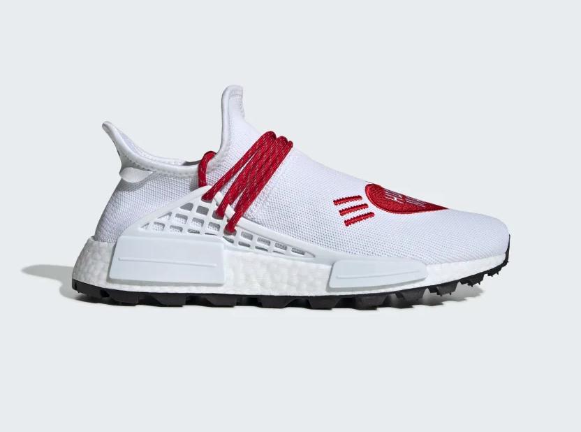 f:id:sneakerscaffetokyo:20191002161659p:plain