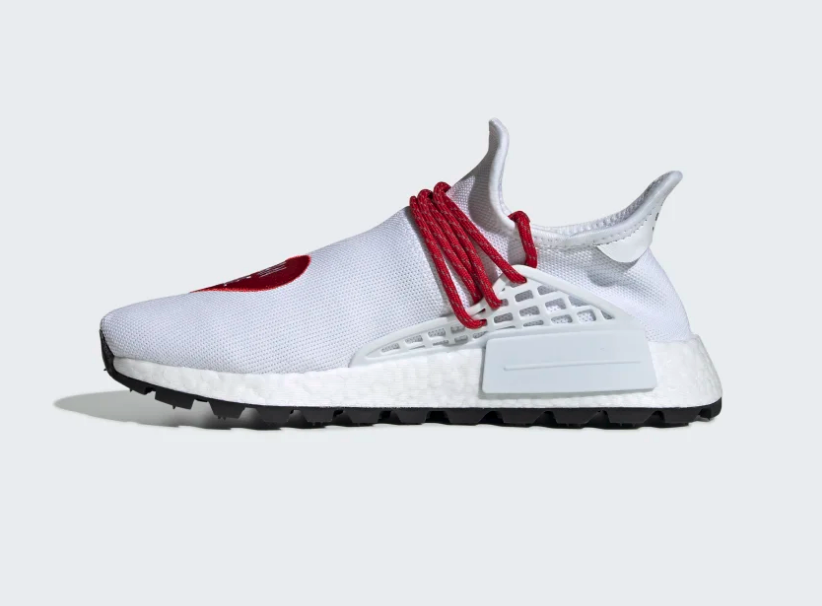 f:id:sneakerscaffetokyo:20191002161710p:plain