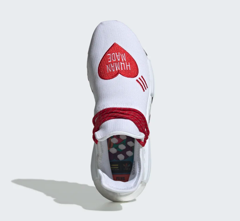 f:id:sneakerscaffetokyo:20191002161741p:plain