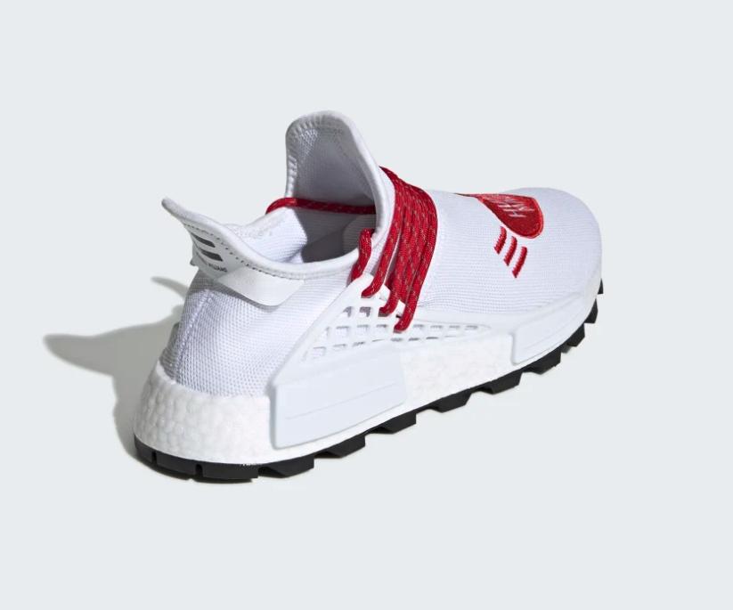 f:id:sneakerscaffetokyo:20191002161813p:plain