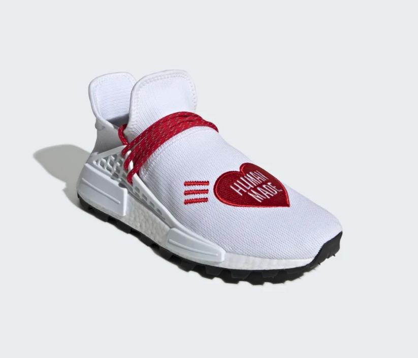 f:id:sneakerscaffetokyo:20191002161823p:plain