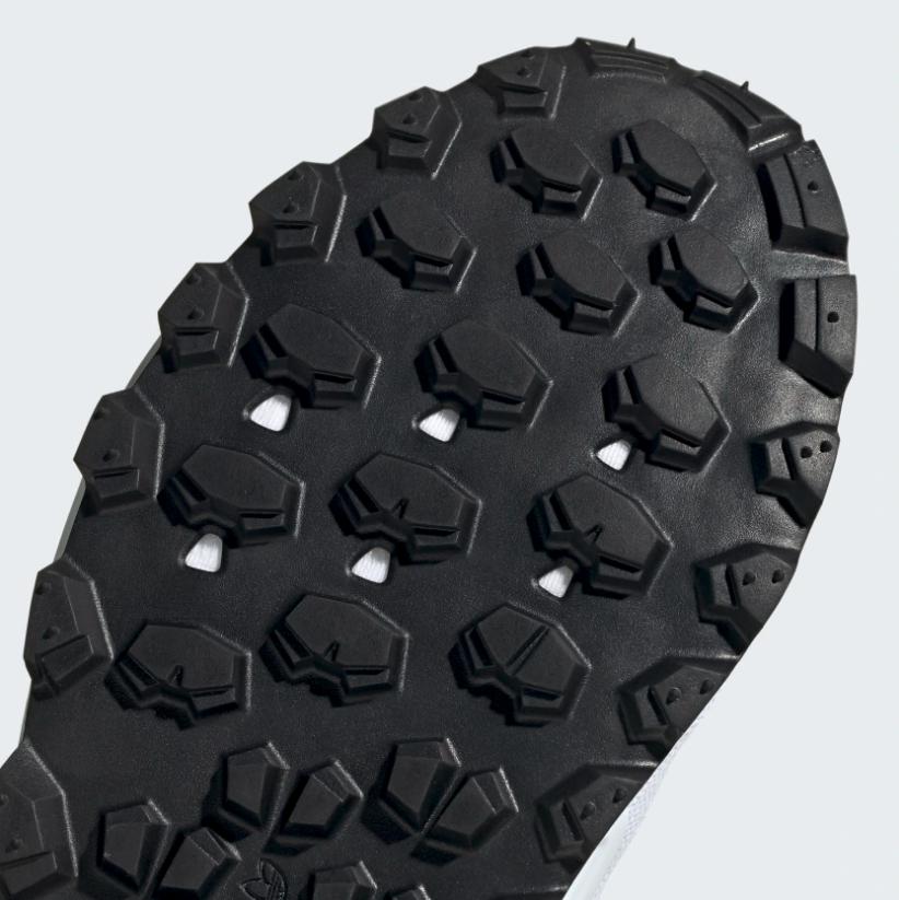 f:id:sneakerscaffetokyo:20191002161844p:plain
