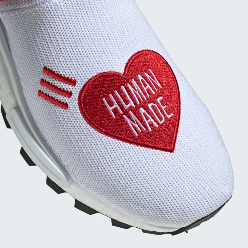 f:id:sneakerscaffetokyo:20191002161856p:plain