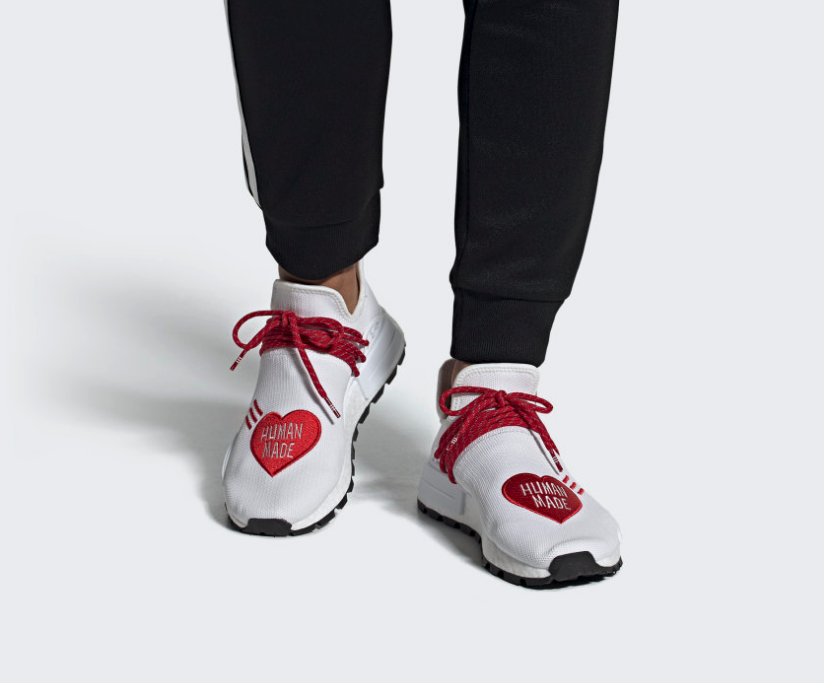f:id:sneakerscaffetokyo:20191002161914p:plain