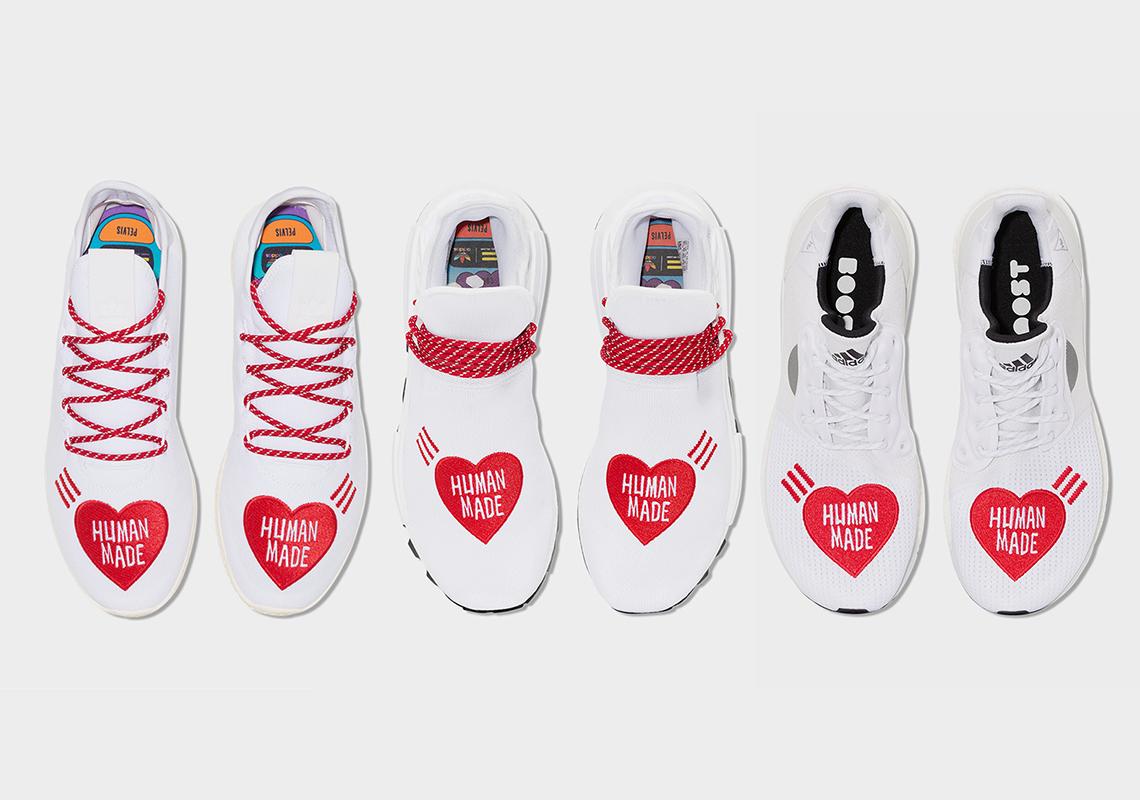 f:id:sneakerscaffetokyo:20191002162048j:plain