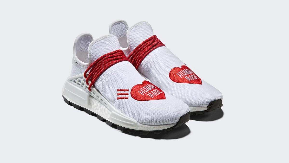 f:id:sneakerscaffetokyo:20191002162257p:plain