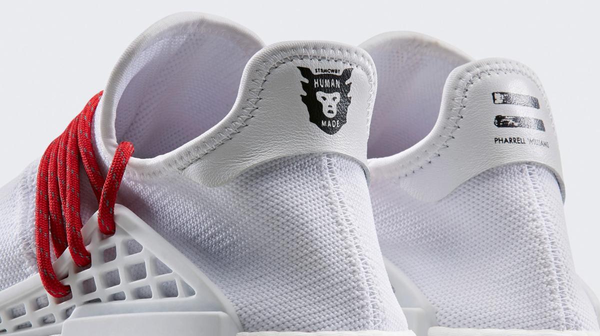 f:id:sneakerscaffetokyo:20191002162353p:plain