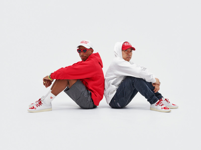f:id:sneakerscaffetokyo:20191002162655j:plain