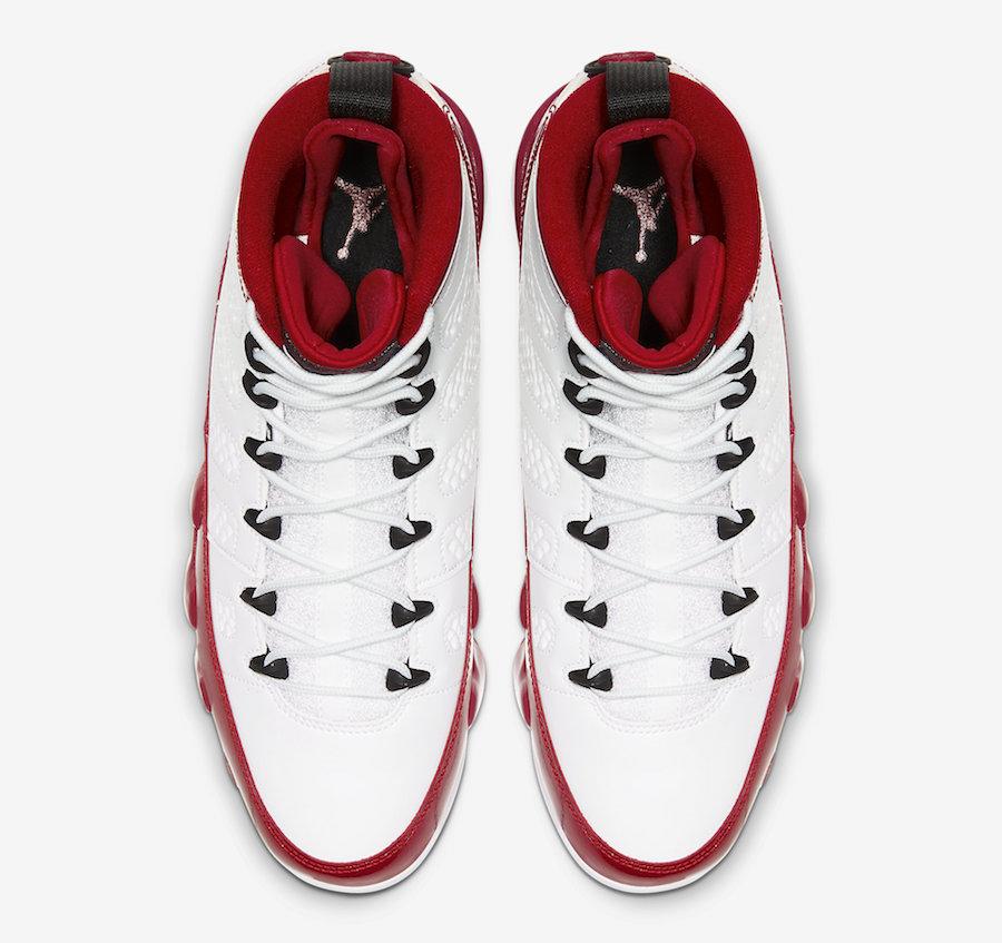 f:id:sneakerscaffetokyo:20191004074441j:plain