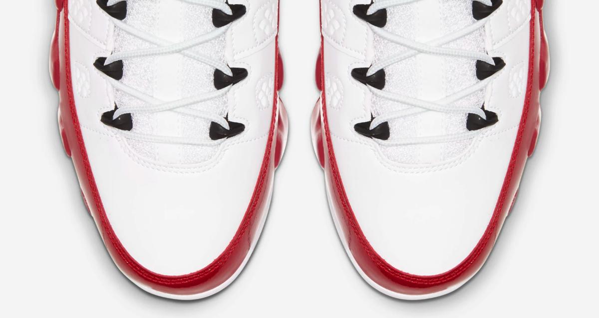 f:id:sneakerscaffetokyo:20191004074453p:plain