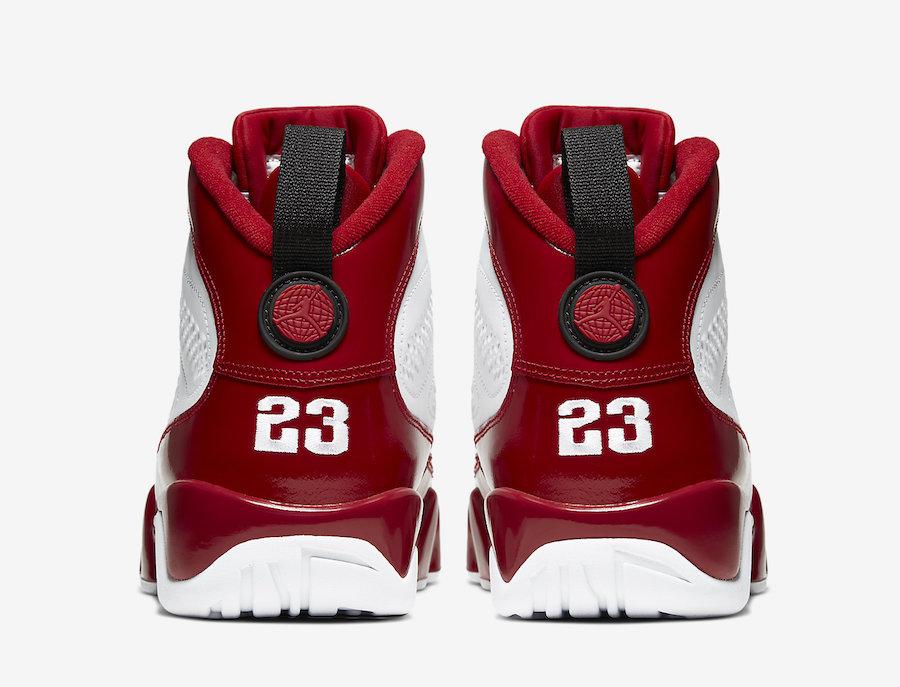 f:id:sneakerscaffetokyo:20191004074504j:plain