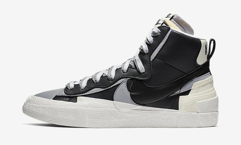 f:id:sneakerscaffetokyo:20191004162256j:plain