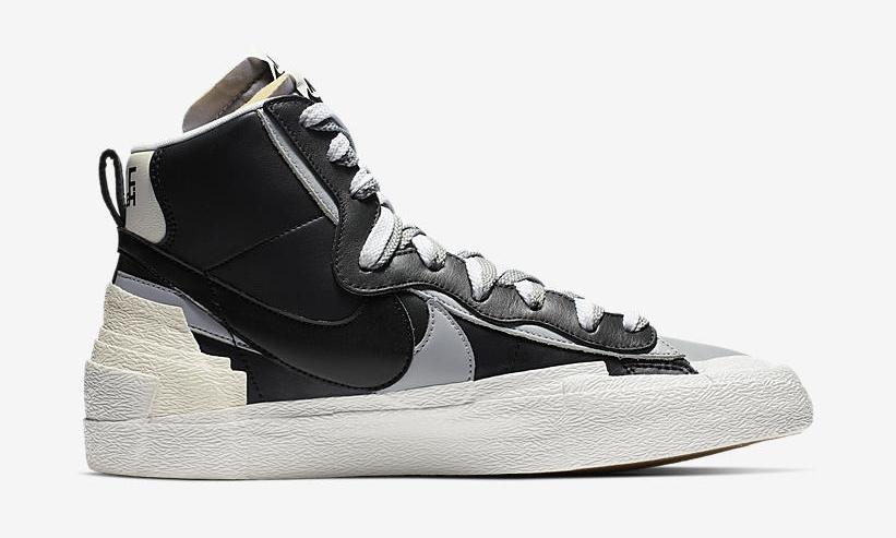 f:id:sneakerscaffetokyo:20191004162445j:plain