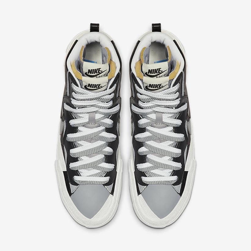 f:id:sneakerscaffetokyo:20191004162506j:plain