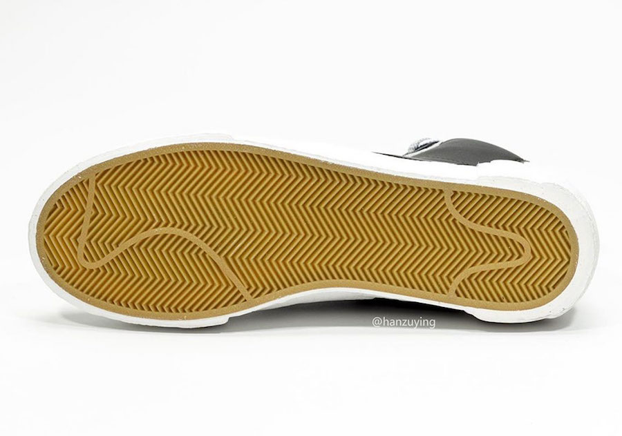 f:id:sneakerscaffetokyo:20191004162526j:plain