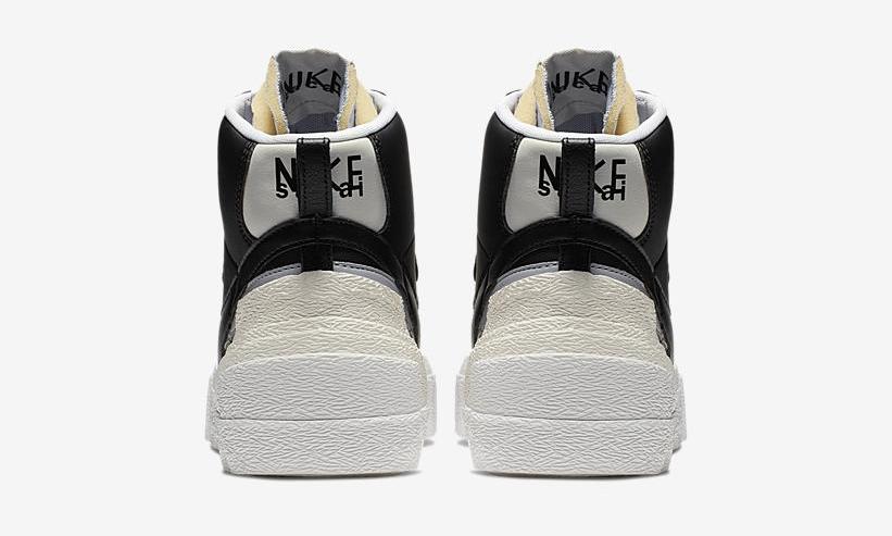 f:id:sneakerscaffetokyo:20191004162600j:plain
