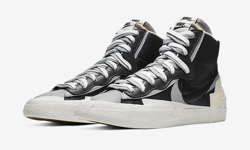 f:id:sneakerscaffetokyo:20191004162616j:plain